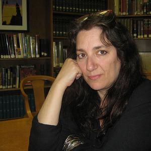 Sharon D'Lugoff