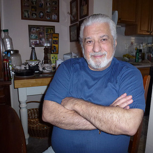 Mike Urgo