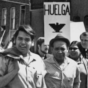 Latino Americans Memory Circles