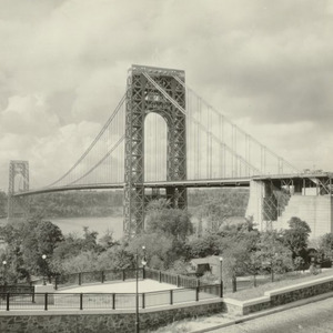 Bridging Our Stories Washington Heights and Inwood Oral History Project